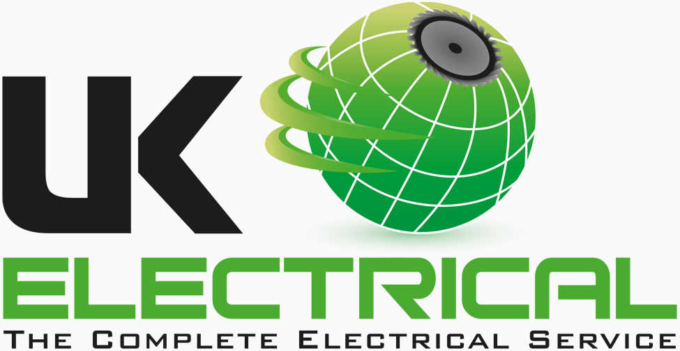 UK Electrical - The Complete Electrical Service